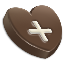 Add, Heart Icon
