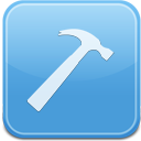 Developerfolder Icon