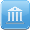 Libraryfolder Icon
