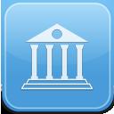 Libraryfolder Icon