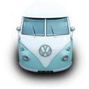 Archigraphs, Vw Icon