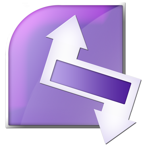 Infopath, Microsoft, Office Icon - Download Free Icons