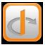 Openid Icon