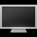 Computer, Skills Icon