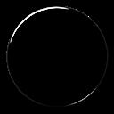 Soundcloud, Webtreatsetc Icon