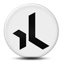 Webtreatsetc, Xing Icon