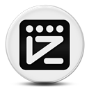 Izeby, s, Webtreatsetc Icon