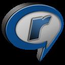 Default, Realplayer Icon