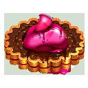 Berrytart Icon