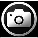 Camera, Metroid Icon
