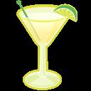 Cocktail, Kamikaze Icon