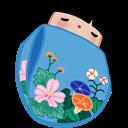 Natsukasabana Icon