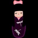 Tonbo Icon