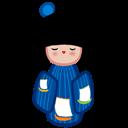 Fune Icon