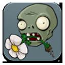 Plants, Vs, Zombies Icon