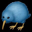 Barris, Bird Icon