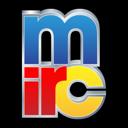 Classic, Mirc Icon