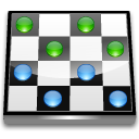 Board, Games, Package Icon