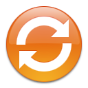 Actualizar, Isync, Refrescar, Reload, Software, System, Update Icon