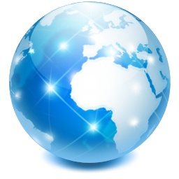 an introduction and a defeinition of e commerce on the world wide web