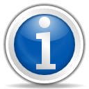 Details, Information Icon