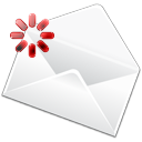 Compose, Email, Envelope, Mail Icon