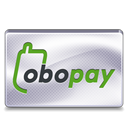 Obopay Icon