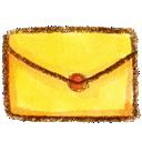 Mai, Natsu Icon