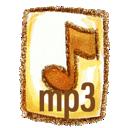 Mp, Natsu Icon