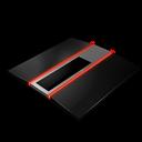 Default, File Icon