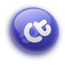 Contribute, Cs3 Icon