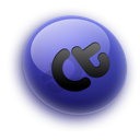 Contribute, Cs4 Icon