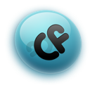 Cold, Cs4, Fusion Icon