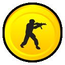 Condition, Counter, Strike, Zero Icon