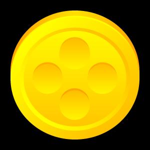 Designer, Digital, Lego Icon