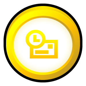 Microsoft Office Outlook Icon Download Free Icons