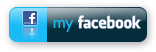 Facebook, Large Icon