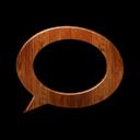 Logo, Technorati Icon
