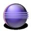 Eclipse Icon