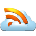 Px, Rss Icon