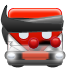 Lootwars Icon