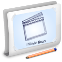 Applications, Development Icon