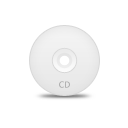 Cd, Disk Icon