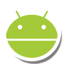 Android, Round Icon