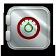Password, Safe Icon