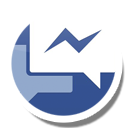 Facebook, Messenger Icon