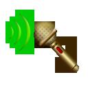 Recorder, Voicenotes Icon
