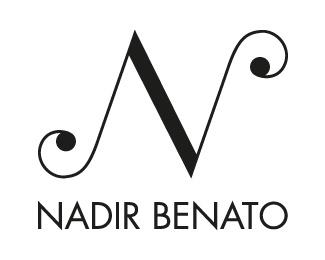 simple,curves logo