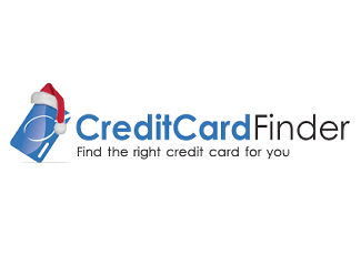 card,credit,finance logo