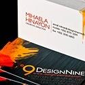 DesignNine Media